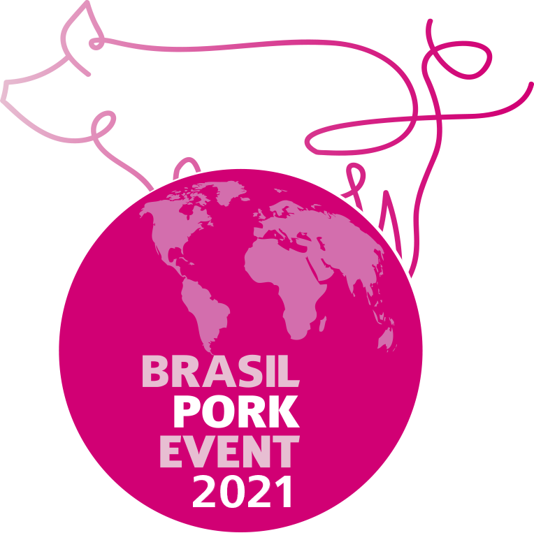 Brasil Pork Event 2021